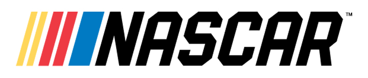 2020 NASCAR Cup Series Schedule – RacingJunk News