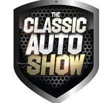 The Classic Auto Show-min