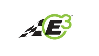 E3 Spark Plugs Contingency Program Released