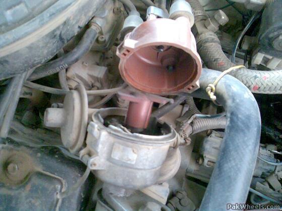 How To Start An Engine That U2019s Been Sitting For U2026 Awhile  U2013 Racingjunk News