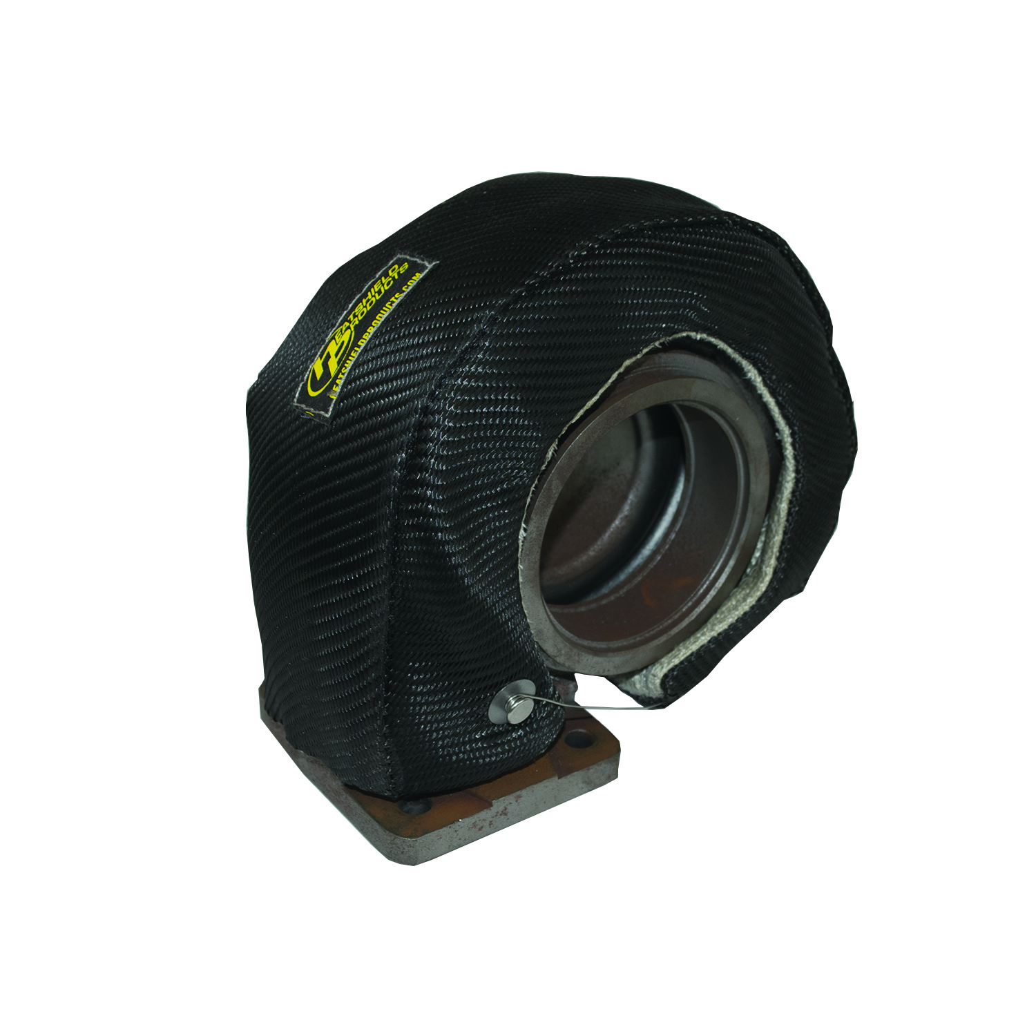 Stealth Turbo Shield from Heatshield Products