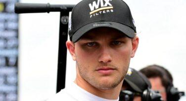 Dreyer & Reinbold Takes on Indy Again with Hildebrand, Karam