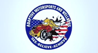 Behind the Wheel Podcast Ep 17: Adaptive Motorsports
