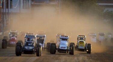 Final Hoosier Hundred This May