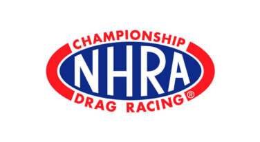 NHRA Drag Racers Meet with Congress to Discuss Future