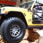 SEMA Council Expands to Embrace Off-Road Industry