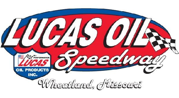 Serious Tornado Damage Postpones Show Me 100 at Lucas Oil Speedway