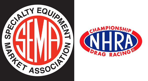 SEMA and NHRA Partner for Youth Engagement