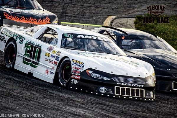 Seekonk Speedway2