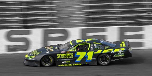 Seekonk Speedway1