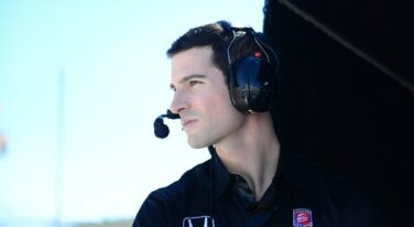 Alexander Rossi's Ascent to INDYCAR Elite
