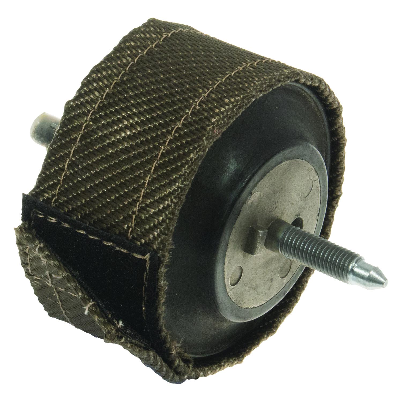 Heath Shield Products Lava Motor Mount Shield