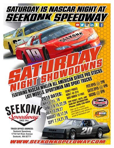 Seekonk Speedway3