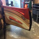 Shop Tour: Five Questions with Gillin Auto Interiors