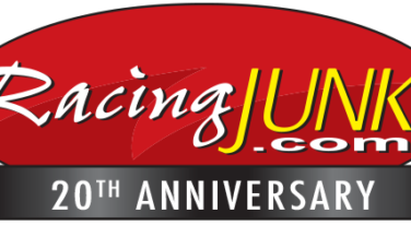 Help RacingJunk Celebrate 20 Years in Business