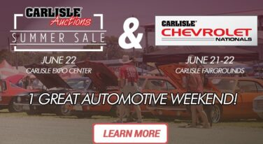 Carlisle Chevrolet Nationals1