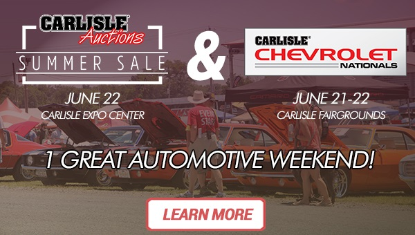 Carlisle Chevrolet Nationals1