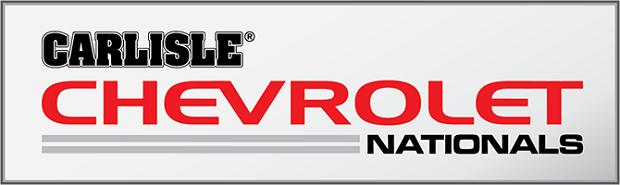 Carlisle Chevrolet Nationals3