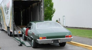 Evaluating Your Project Car Part 4