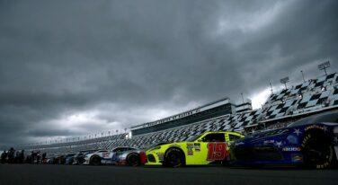 Kaolig Racing Sweeps Daytona Weekend