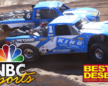 Best in the Desert 2020 Schedule Released