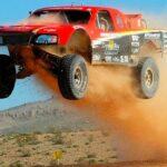 Mint 400 to Welcome Baja TT Spec Trucks in 2020