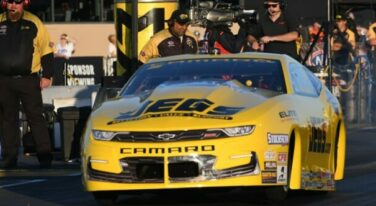 Pro Stock Classes Vie for Countdown Spots