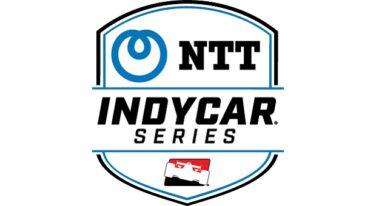 INDYCAR Sets New Hybrid Engine Package