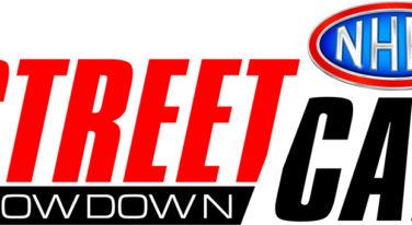 NHRA Streetcar Showdown