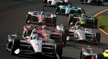 Will INDYCAR Return to Pocono?