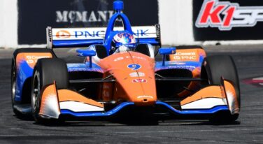 NTT IndyCar Titles Down to the Wire