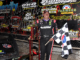 Clanton and Lanigan Pick Up Big Wins in Late Model National Open