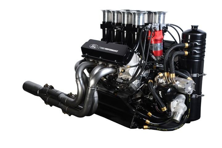sprint-car-engine-1-min.jpg