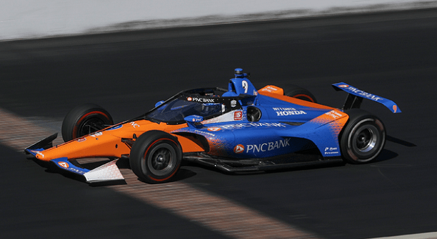 What Will Make or Keep INDYCAR Relevant?