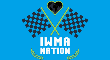 RacingJunk Continues Efforts to Showcase Women in Racing with IWMA Partnership
