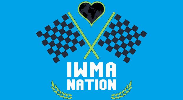 RacingJunk Continues Efforts to Showcase Women in Racing with IWMA Partnership