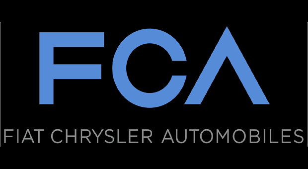 FCA Attempting to Woo PSA