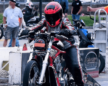 Behind the Wheel Podcast Episode 24: Motorcycle Racer Sharon Dubois