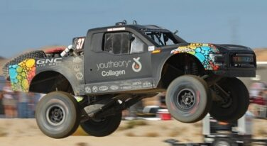 Best in the Desert Class Champs Crowned