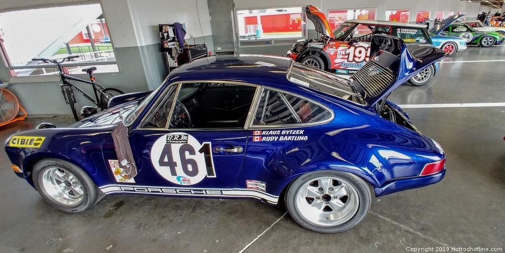 Historics at Daytona 2019 (27)