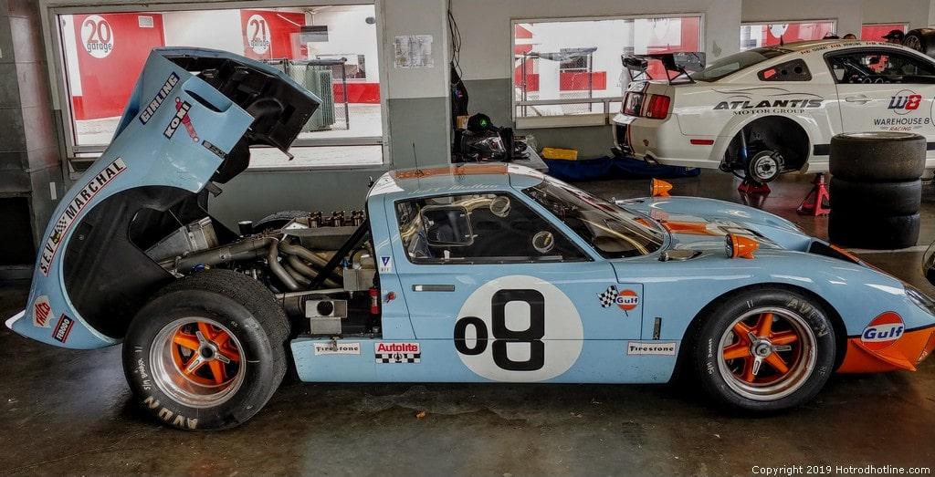 Historics at Daytona 2019 (34)