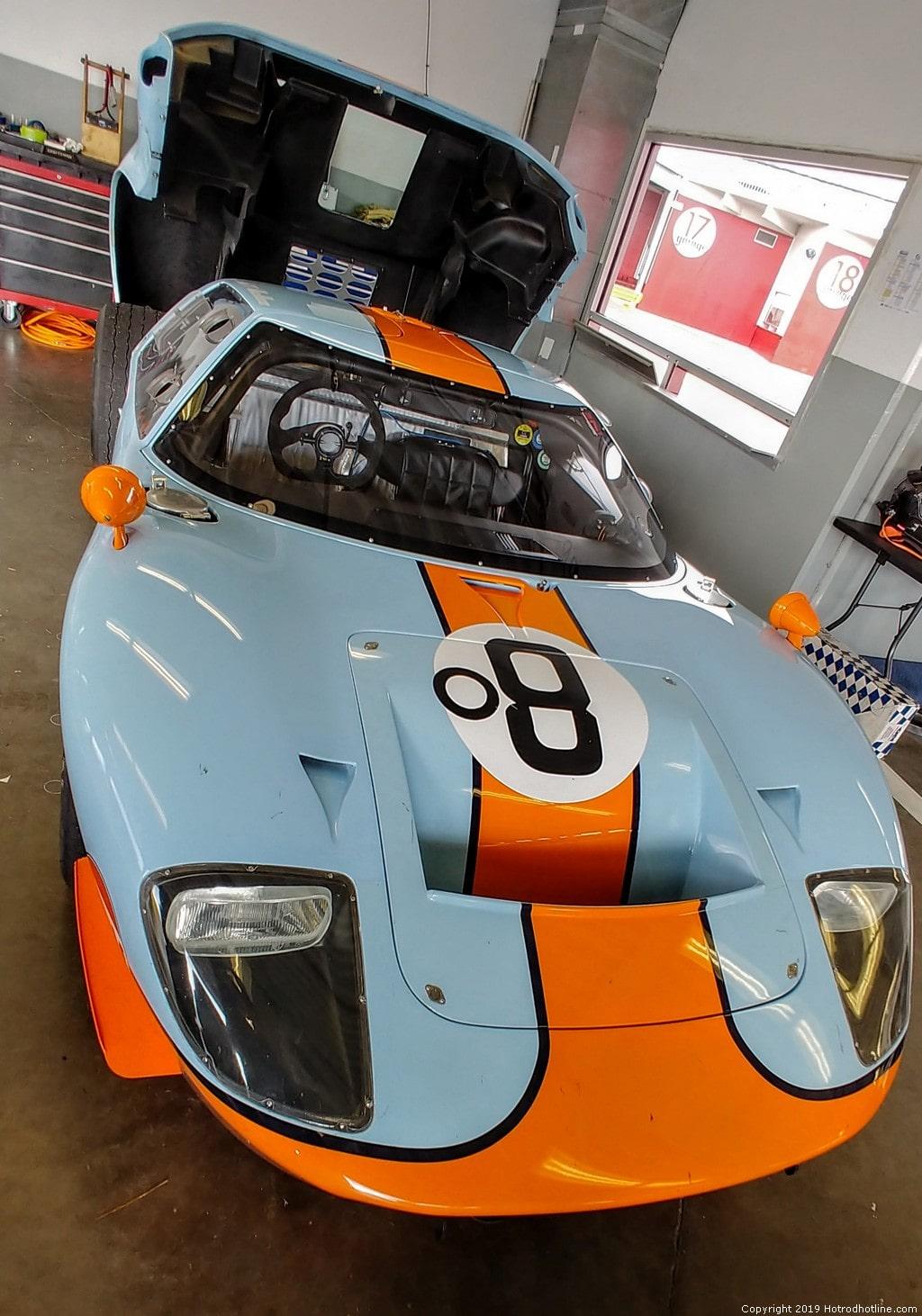 Historics at Daytona 2019 (36)