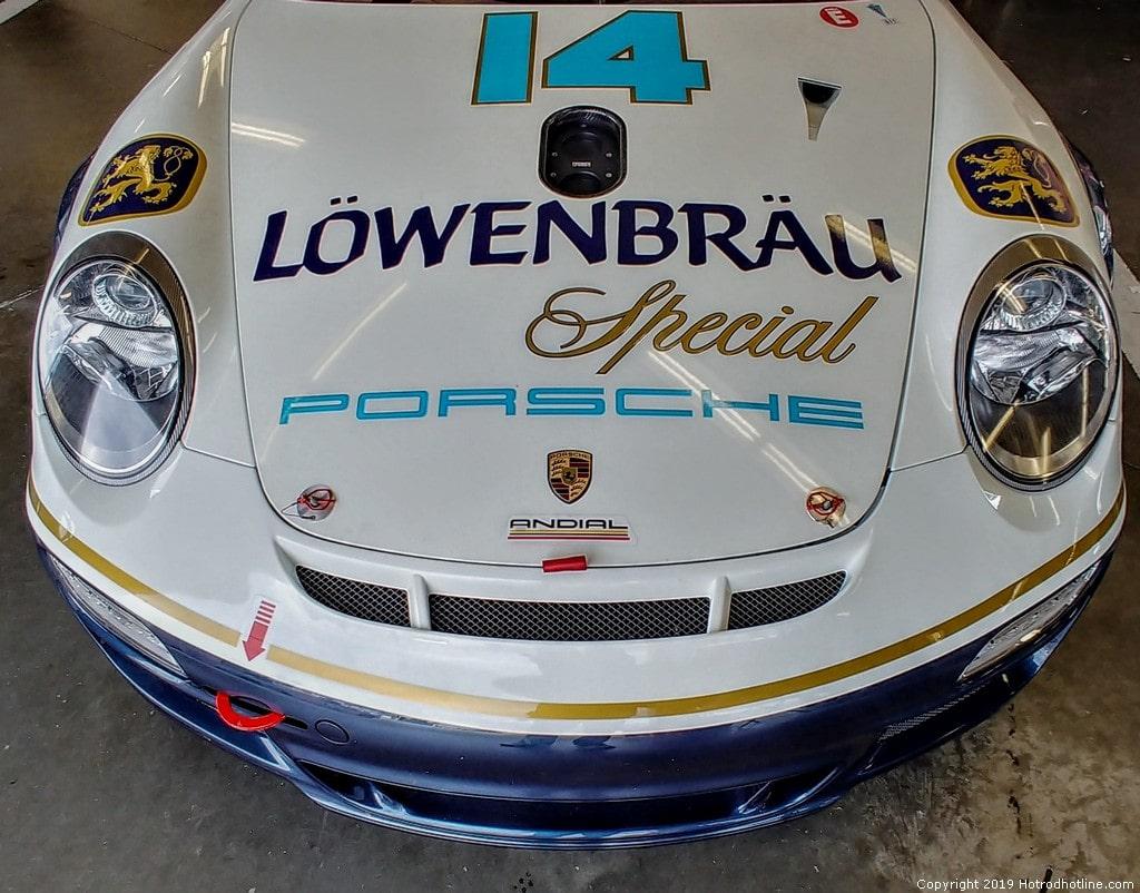Historics at Daytona 2019 (9)