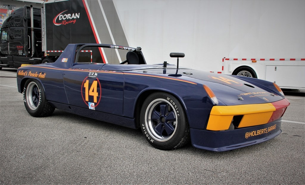 Historics at Daytona 2019 Part II (20)