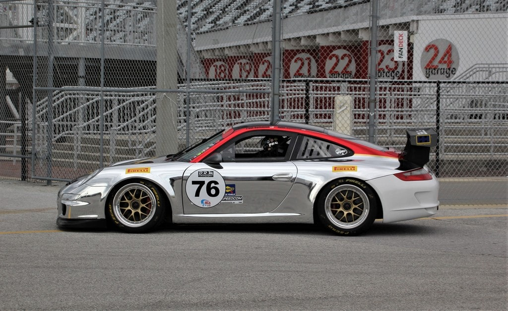 Historics at Daytona 2019 Part II (28)