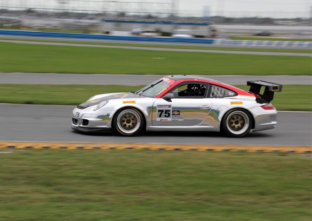 Historics at Daytona 2019 Part II (3)