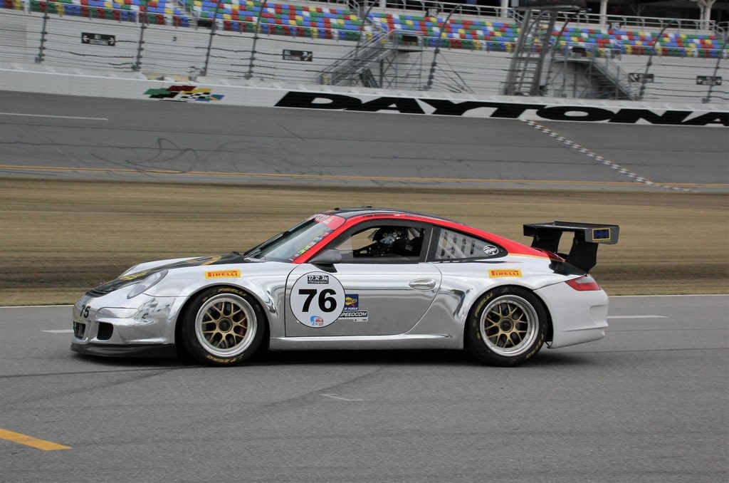 Historics at Daytona 2019 Part II (31)