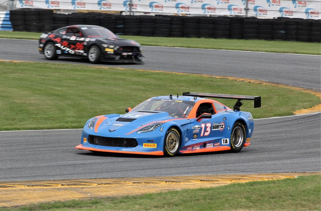 Historics at Daytona 2019 Part II (82)