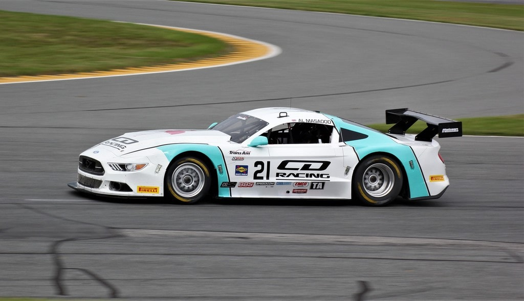 Historics at Daytona 2019 Part II (88)