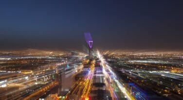 Global Auto Salon Riyadh Car Show